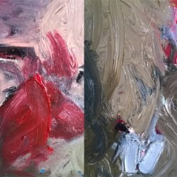 Malby / Paintings